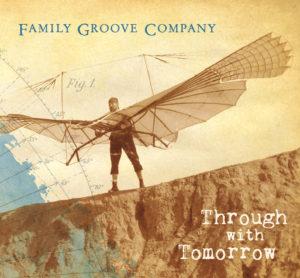 Through with Tomorrow